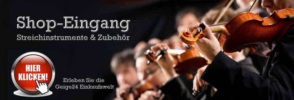 http://www.geige24.com/geige-24-grafik/shopeingang9.jpg