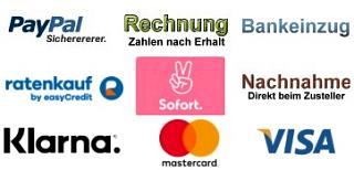 http://www.geige24.com/geige-24-grafik/zahlungsmoeglichkeiten.png