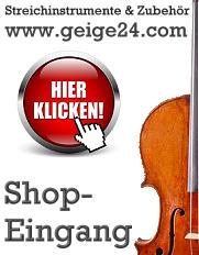 http://www.geige24.com/geige24-shopbild.jpg