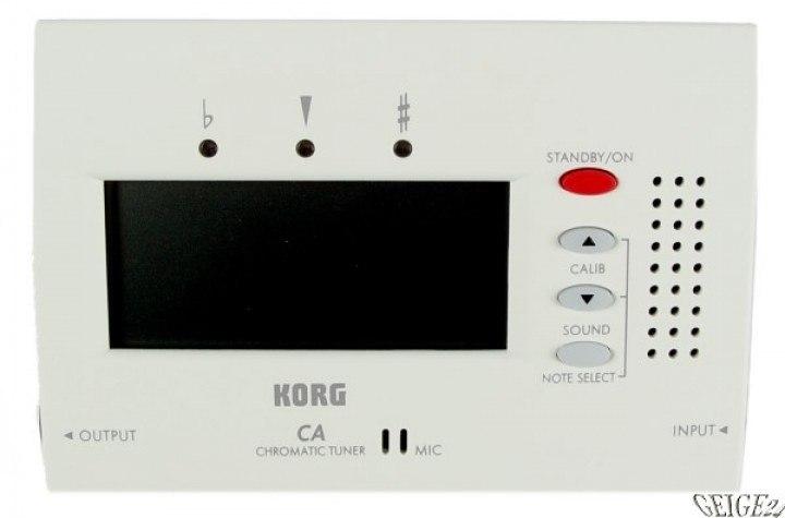 Korg shop online
