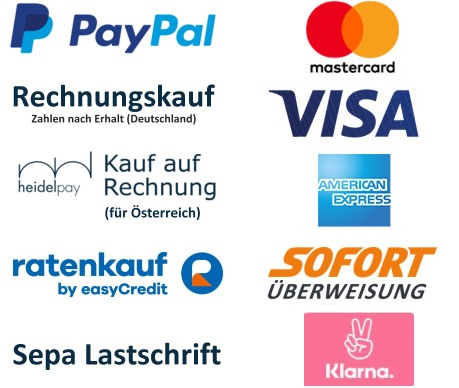 https://www.geige24.com/geige-24-grafik/payments3.jpg