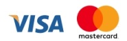 https://www.geige24.com/geige-24-grafik/visa-mastercard.jpg