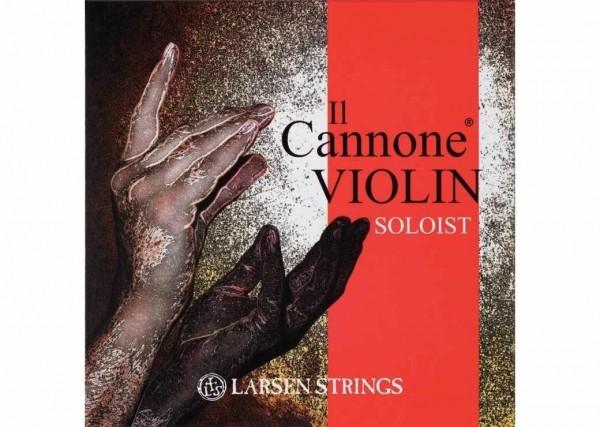 ilcannone-soloist59d4b2317e689