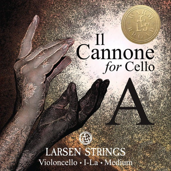 Larsen-Cellosaite-A-Il-Cannone-warm-broad-min
