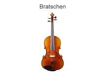bratsche-24091772558ab981f0259