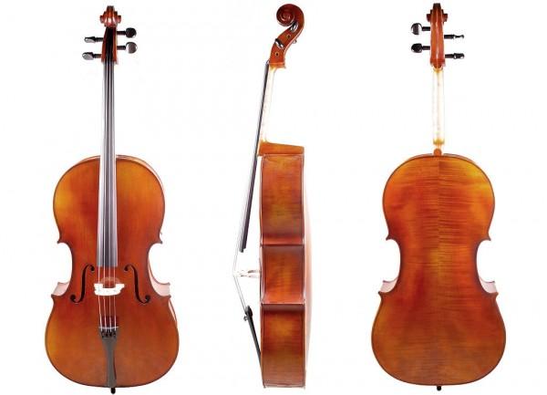 Violoncello-Walter-Mahr-1