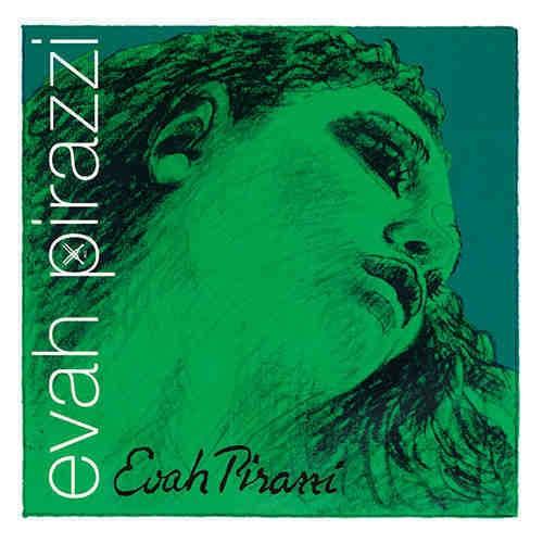 Evah-Pirazzi-Quinton-Saitensatz für Violine
