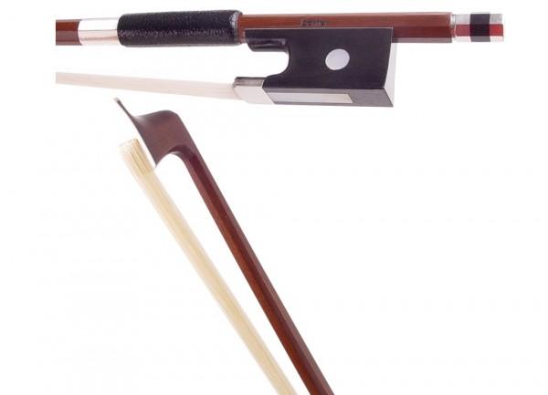 Geigenbogen von Bogenbau Dörfler 3/4 Größe