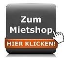 zum-mietshop2