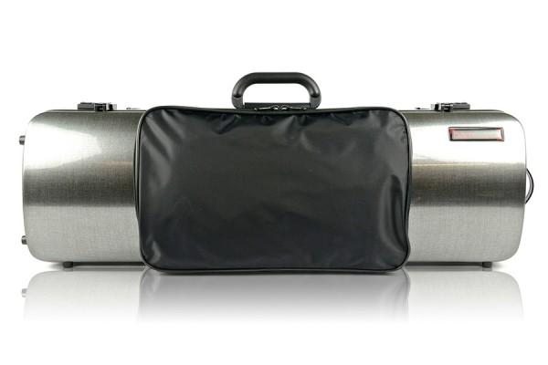 BAM Hightech 2011XLT Geigenkoffer 4/4 Größe Tweet
