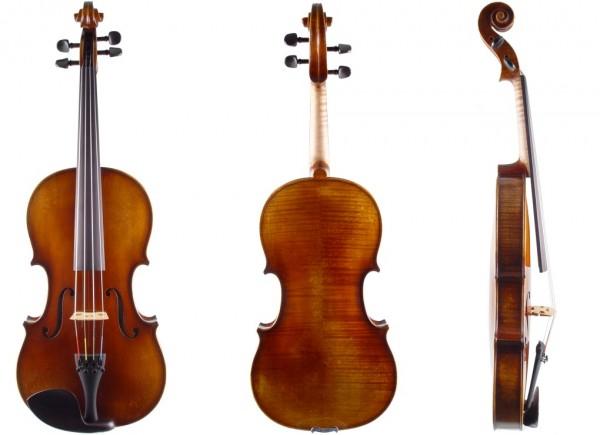 Viola Walter Mahr 40,5 cm - 11-26-1