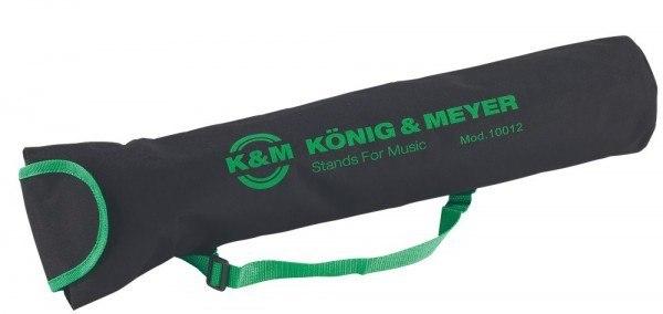 K&M Tragetasche für Notenpult Nr. 10012