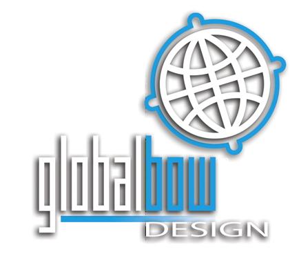 global-bow-logo58da388b10fe4