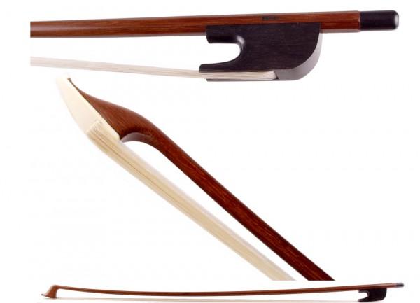 Barockbogen für Cello / Gambenbogen Dörfler