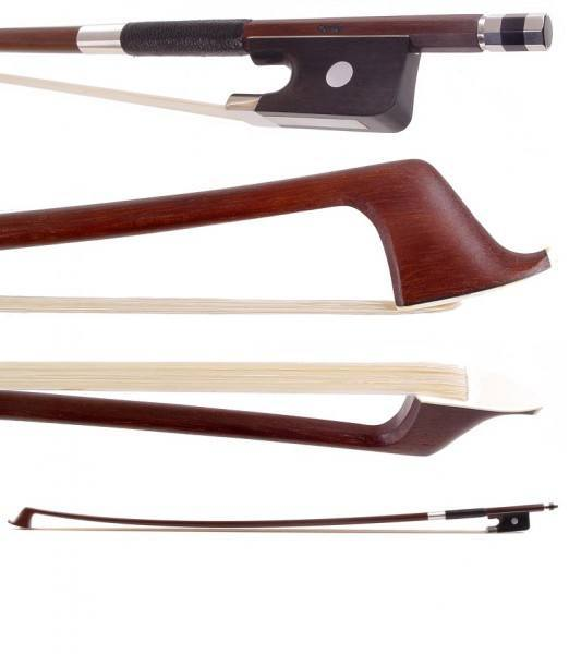 Cellobogen von Bogenbau Dörfler 4/4 Größe