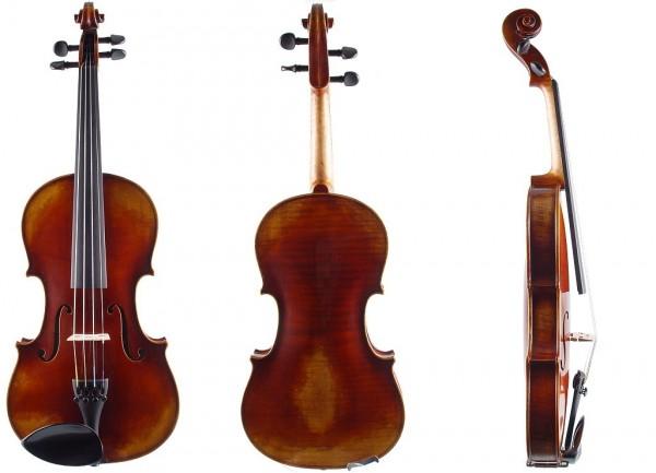 GEWA-Geige-Maestro-11-French-Style-1