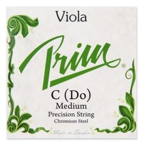 Prim Precision Violasaiten - Bratschensaiten Satz