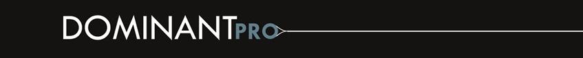 Dominant_pro_Logo2