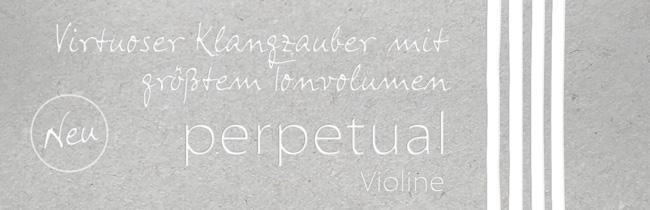 perpetual-violinsaiten-pirastroUpNKzILlNxWVE