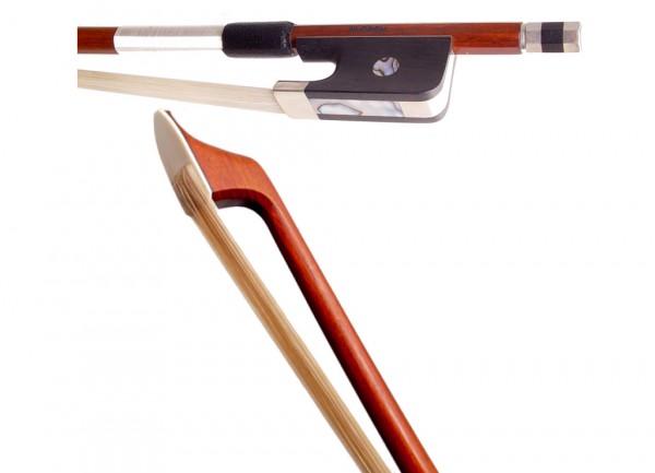 Cellobogen aus Meisterwerkstatt W. Dörfler