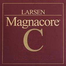 Larsen Magnacore Cellosaite C 4/4 medium Wolfram