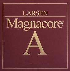 Larsen Magnacore Cellosaite A 4/4 medium