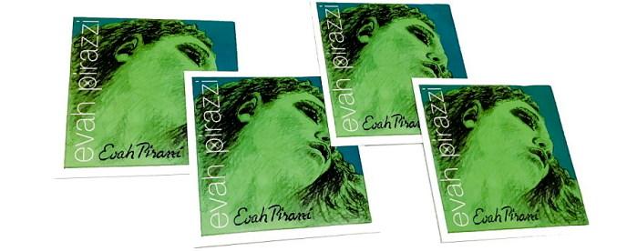 evah-pirazzi-violine-900breitxCTbaTM0R2NmY