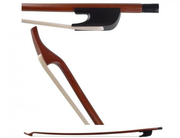 Barockbogen für Bass / Viol de Gamba Bassgambe