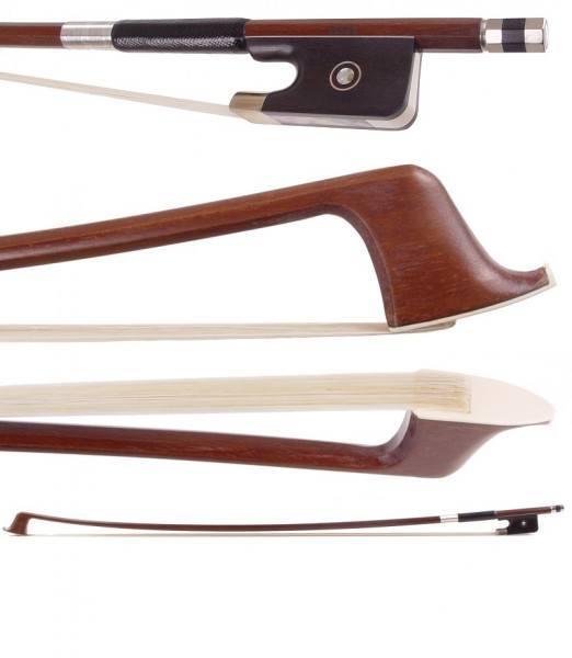 Cellobogen Dörfler aus Bubenreuth 4/4 Größe