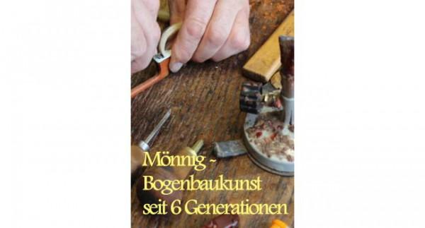 teaser_moennig_bogenbaukunst1