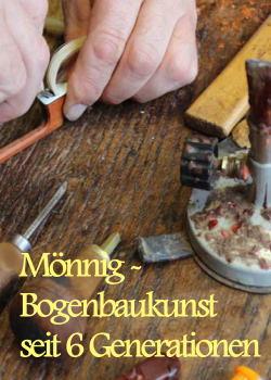 teaser_moennig_bogenbaukunst563b6e4bdefae