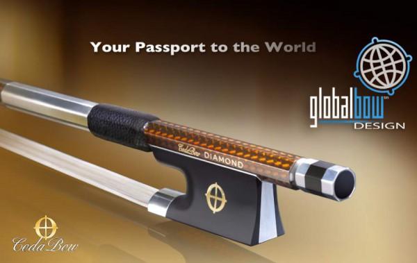 codabow-GlobalBowblog