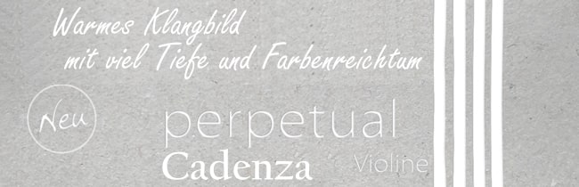 perpetual-cadenza-violinsaiten-pirastro-min