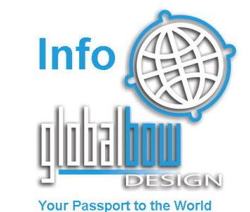global-bow-logo58da55cdf1bac