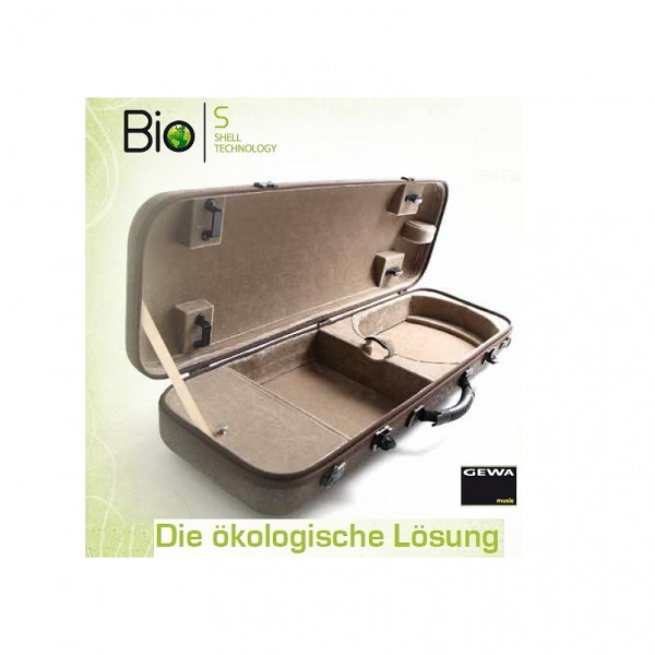 geigenkasten-bio-s-oekoc23Hg6b6F49oS
