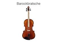 bratschebarock-24099631558ab98153b64