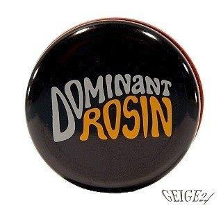 Thomastik Dominant Nr. 203 Kolophonium