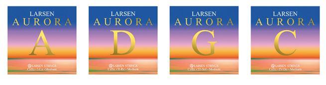 aurora-cellosaiten-gesamt