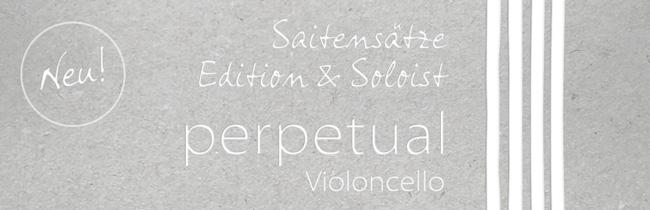 perpetual-cellosaiten-pirastro