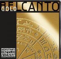 Thomastik Belcanto Gold 4/4 G Cellosaite