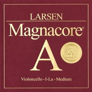 Larsen Magnacore Arioso Cellosaite A 4/4 Größe