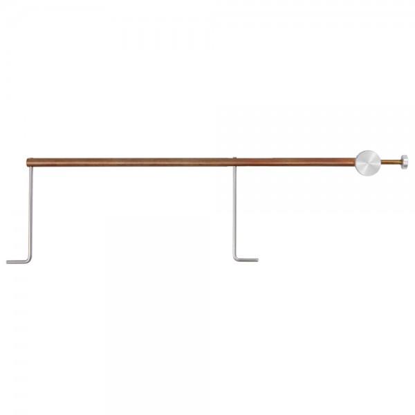 Herdim Innentaster für Cello