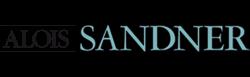 Alois Sandner