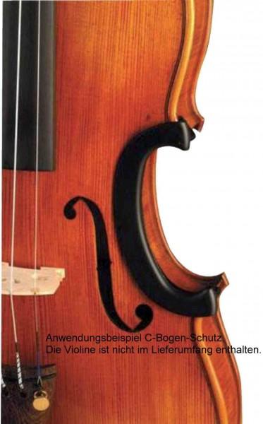 GEWA C-Bogen Schutz 4/4 Geige