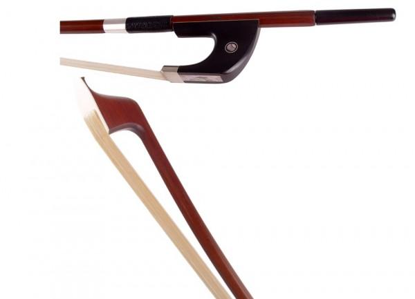 Bassbogen von Bogenbau W. Dörfler 3/4 Größe