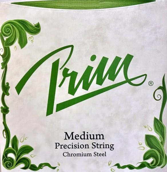 Prim Precision A Saite 4/4 Cello Stahlsaite