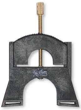 Geigenbau Herdim Saitenabheber/Saitenabheber Cello