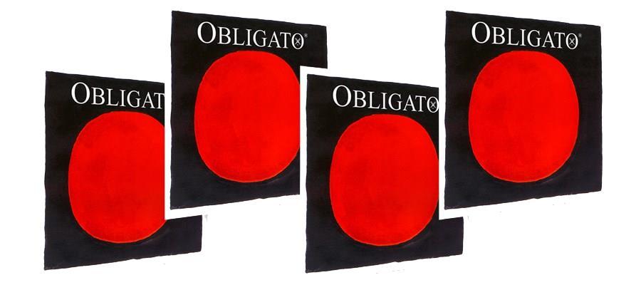 Obligato-Geigensaiteng1GvlTXlQEXAs