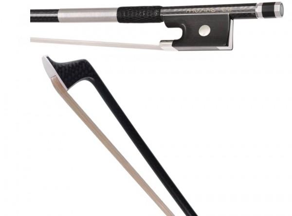 Arcus - Müsing Bogen C5 für Violine