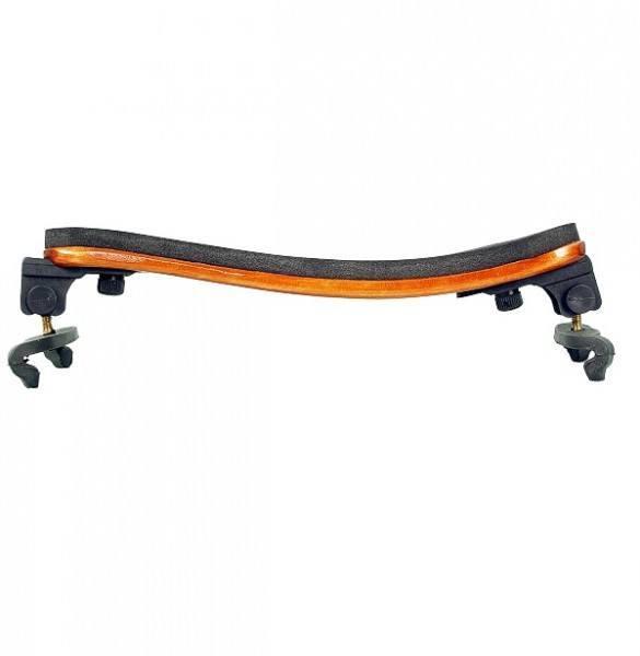 Schulterstütze Lancio Collapsible 1/2-1/8 Geige-1